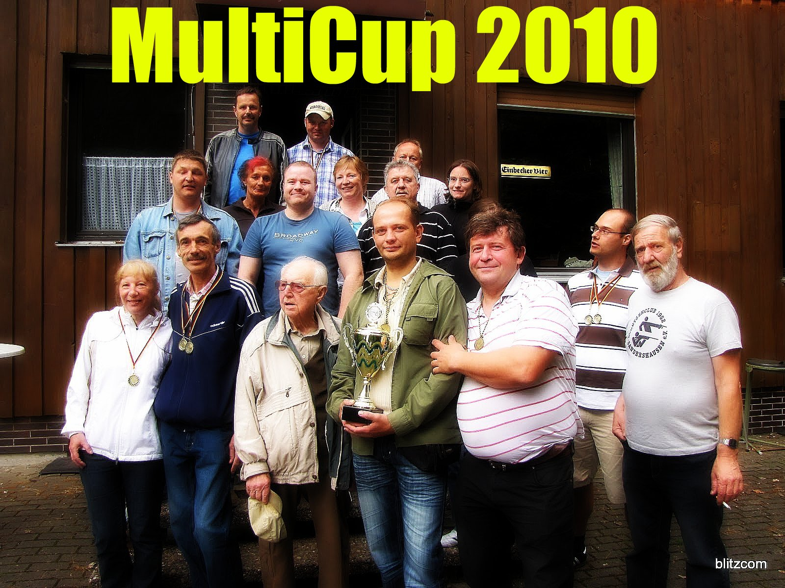 Multicup_2010